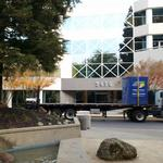 Technology consulting company signs office lease in Natomas
