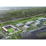 San Jose to sell FMC land to Hunter/Storm for Coleman Highline