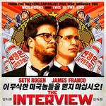 'The Interview' rings in the New Year with expanded distribution