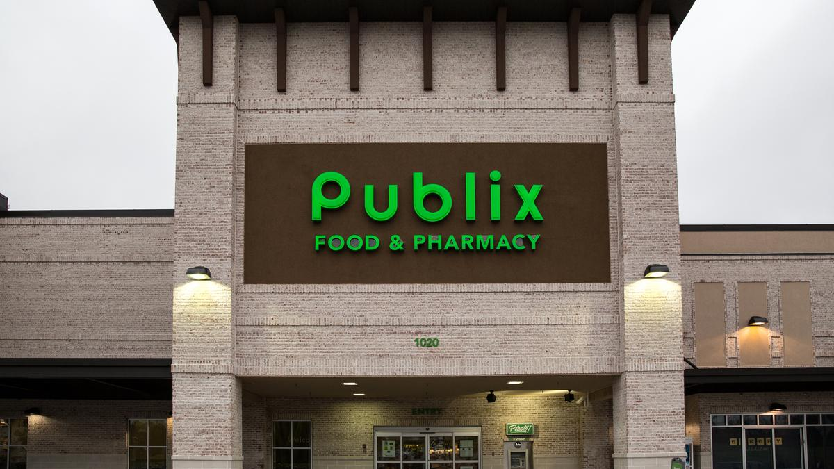 You have logged out. Return to radiance-project.ml © Publix Asset Management Company. All Rights Reserved. Terms of Use and Privacy Policy.