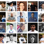 Chefs to convene for high-profile (and, for one meal, $250 a pop) Portland dinners, food programs