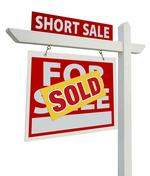 Sacramento home market normalizing, with fewer distressed sales