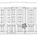 EXCLUSIVE: 5 single-family homes coming to Over-the-Rhine