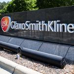 GSK proposes a use for soon-to-become vacant office space