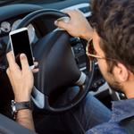 Allegheny County drivers cited 163 times for texting/using headphones