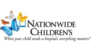 Nationwide Children's Hospital is expanding its land holdings.
