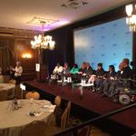 Health care stakeholders urge incoming governor to reform Mass Health