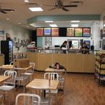 ThunderCloud Subs opens 30th store