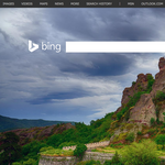 Once one of Microsoft's biggest money pits, Bing is now eroding Google's core business