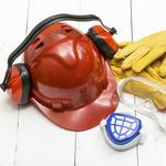 OSHA's injury data disclosure rule could lead to 'public shaming' of companies
