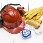 Kansas fatal workplace accidents fell in 2013