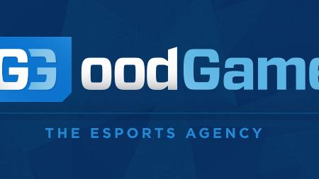 Amazon's Twitch unit buys GoodGame - Puget Sound Business
