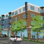 Developers planning 36-unit condo project in NoDa