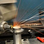 Outlook improving for contract manufacturers