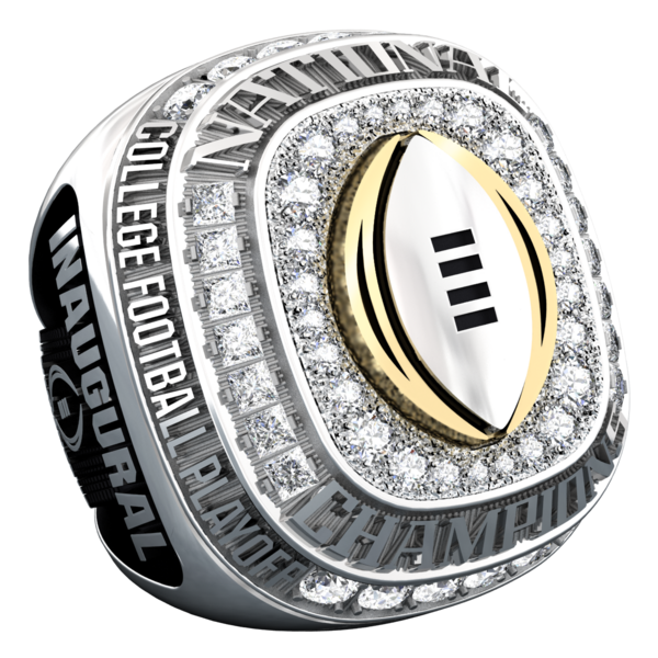 College Football Playoff 2014 2014-2015 College Football