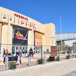 San Antonio Stock Show & Rodeo sets new record in funding arena