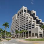 Coral Gables office building sold for $50M