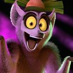 DreamWorks Animation to launch TV channel in Asia