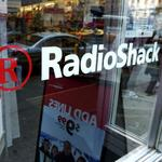 The Week in Review: RadioShack, American, Toyota steal the headlines