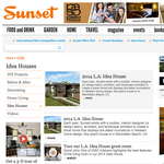 Sunset Magazine property sells to Embarcadero Capital Partners