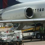 Delta still the best at on-time arrivals in June
