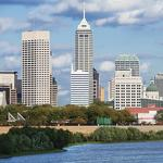 Columbus may have to contend with Indianapolis for 2020 conventions