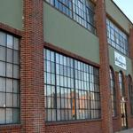 Briefcase: Food emporium, The Market, to have room for 13 vendors