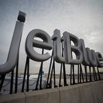 'The Cheapening' of JetBlue: How this once-innovative airline is damaging its brand