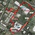 Federal Realty plans $60M Mountain View retail center buy