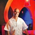 Michelin-starred <strong>Mourad</strong> <strong>Lahlou</strong> of Aziza finally ready to open restaurant in SoMa