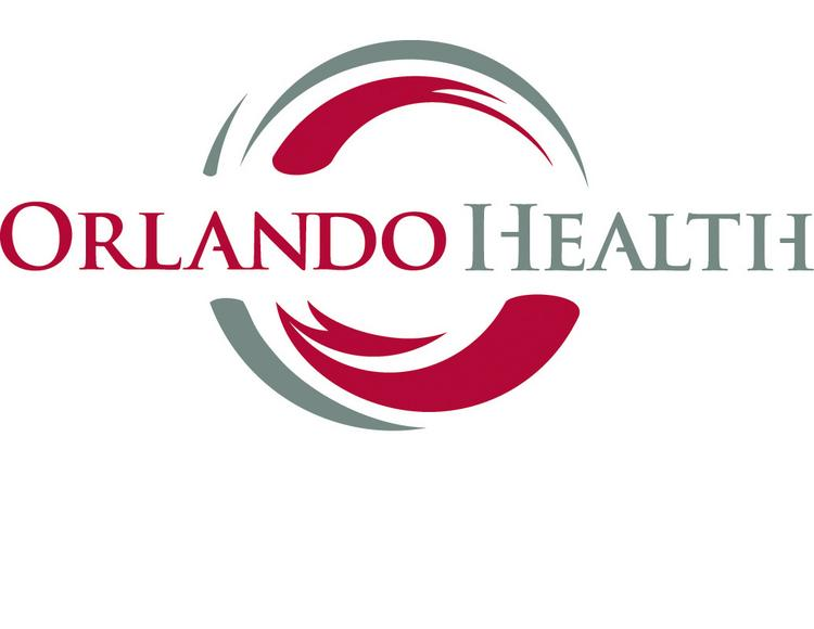National Nurses United is in communication with Orlando Health employees, an email memo obtained by Orlando Business Journal shows.