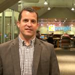Pinsight Media+ looks to grow to a $1B business