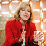 Good news for women in tech — EnerNOC appoints another woman director