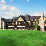 <strong>Hendricks</strong> Commercial plans new clubhouse, golf course upgrades for Beloit Club