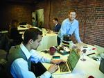 What's next for one of the 'world's best' marketing tech startups