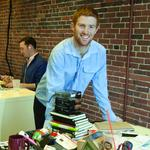 What's next for one of the 'world's best' marketing tech startups — Boston's Jebbit