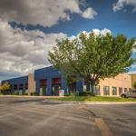 Spiral Investments lands at North I-25's Midtown Business Park