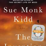 'The Invention of Wings' is Amazon's best-selling book in 2014