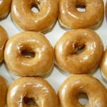 Could this Philippines-based firm buy Krispy Kreme?