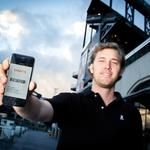 With big-name backers, Gametime scores mobile ticketing run