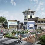 Tampa Premium Outlets, under construction in Pasco, reveals more retailers