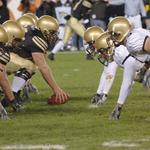 USAA to grab more national exposure on the gridiron, extends sponsorship of Army-Navy game