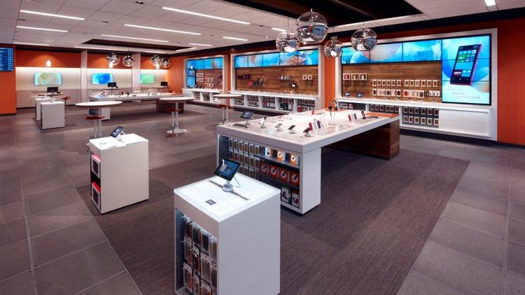 Find AT&T Store in San Mateo with Address, Phone number from Yahoo US Local. Includes AT&T Store Reviews, maps & directions to AT&T Store in San Mateo and more from Yahoo US Local/5().