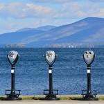 Owner of Lake George resort purchases waterfront property for $3.4 million