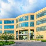 Med-tech company Smiths will move HQ to Plymouth, add jobs