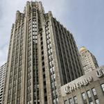 Tribune Publishing lands former NYT exec as head of digital