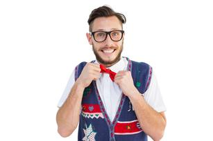 Ugly Christmas sweaters, duck boots become 'normcore' fashion