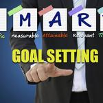 Creating SMART goals and empowered employees for 2015