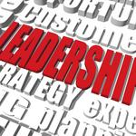 Reflections on leadership, entrepreneurship and the power of the human spirit