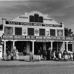 5 things you need to know today, and a historic NM trading post gets new life